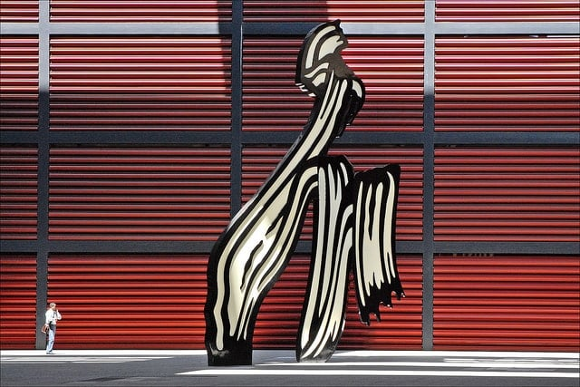 Tips for Visiting the Reina Sofia Museum in Madrid