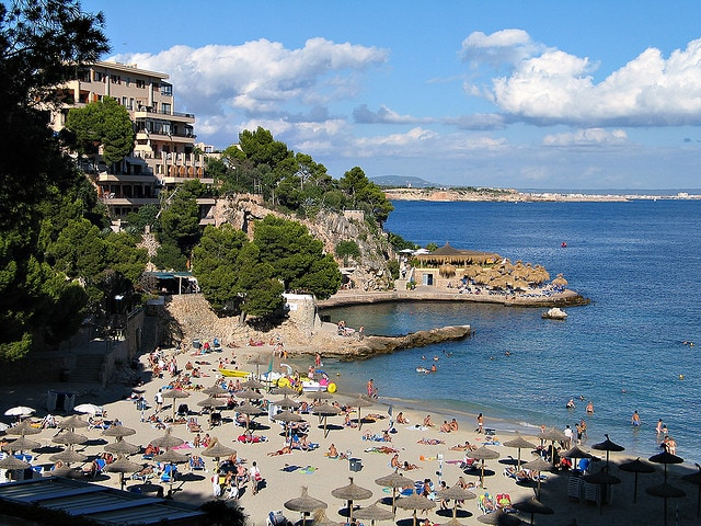 Why Majorca is the Perfect Holiday Destination