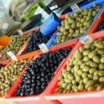 """6 Olive Varieties for People Who """"Don't Like Olives"""" to Try!"""