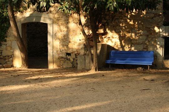Girona Park