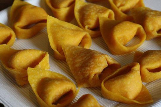 Torteloni