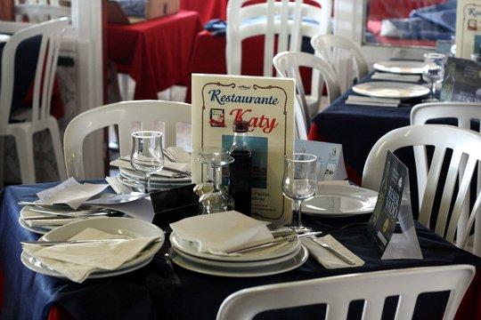 restaurante katy cabo de palos murcia