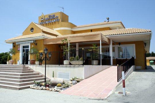Casa Herminio