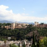 Granada Gastro Guide: Where to Eat in Granada