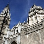 What to See in Toledo: 16 Can't Miss Sights