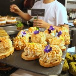 6 Top Places for Pintxos in San Sebastian