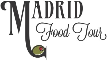 Food Tours Madrid