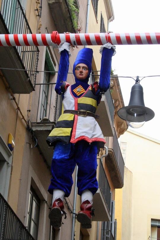 Tarla Girona