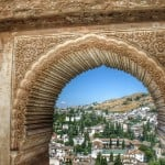5 Essential Tips for Visiting the Alhambra Palace in Granada