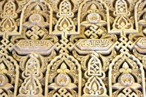 insider tips for visiting the Alhambra palace in Granada