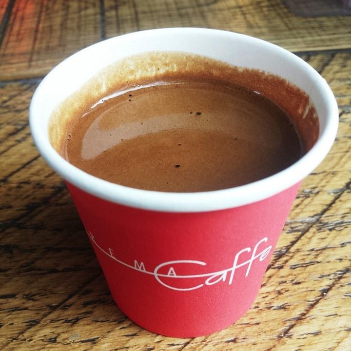 best greek coffee in athens
