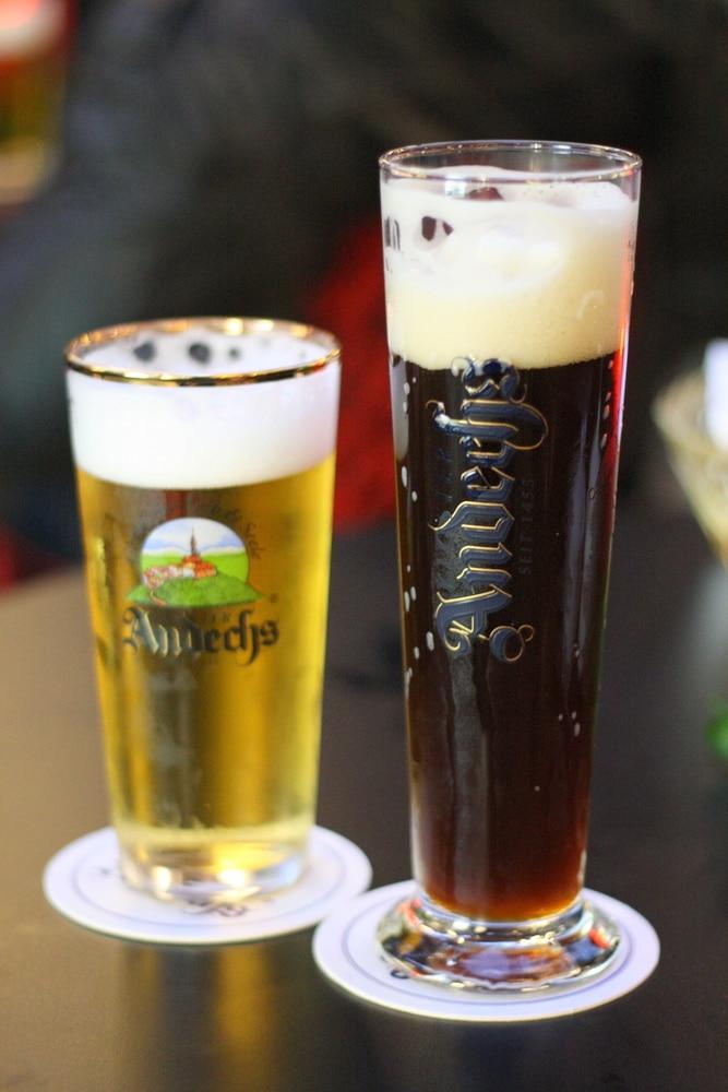 best beer in Munich