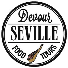 Seville food tours