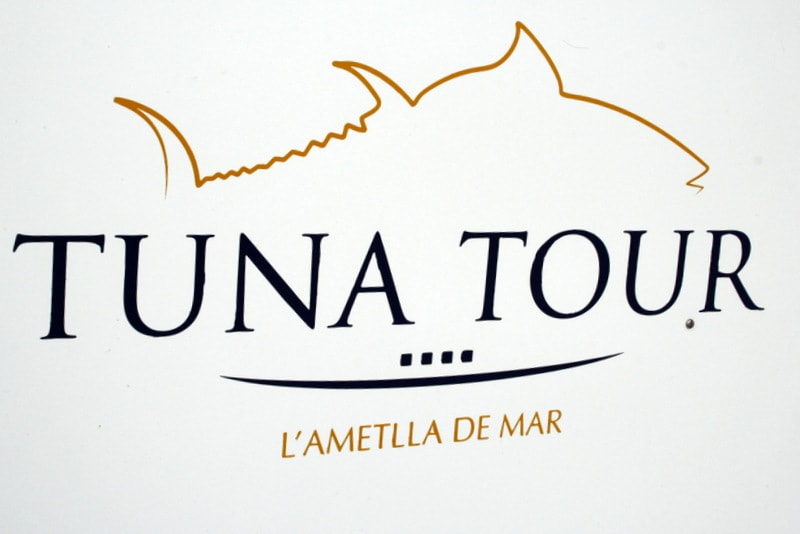 Tuna Tour in Spain