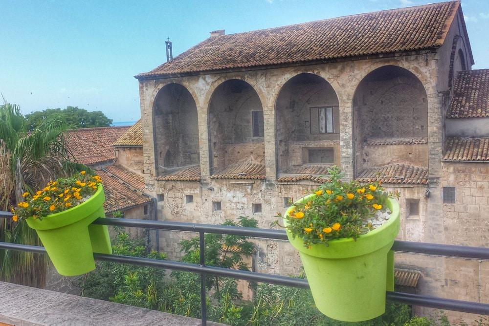 Santa Clara Hotel Mallorca