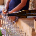 Mallorca Wine Tours, a great way to spend the day in Mallorca tasting wines!