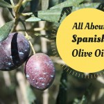 A guide to Spanish olive oil.