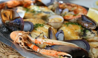 An Insider's Guide to Seafood in Spain
