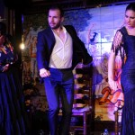 This is my ultimate guide to seeing flamenco in Madrid. It is a must to see a flamenco show in Madrid-- Spain's best city for flamenco!