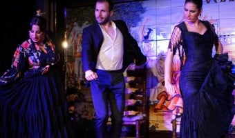 The Ultimate Guide to Flamenco in Madrid