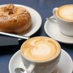 Spanish Café Con Leche Recipe – Enjoy Spain's Classic Coffee at Home!