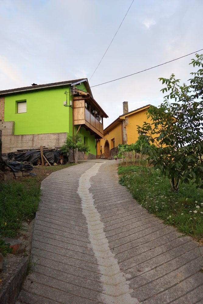 Hotel L'observatoriu Asturias best hotels in Asturias