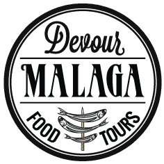 Food Tours in Malaga