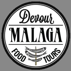 Food Tours in Malaga