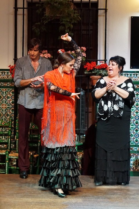 Top 10 Places to Experience Flamenco in Spain - don ...