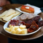 The Best Tapas Bars in Madrid – Where to Try Traditional Spanish Tapas