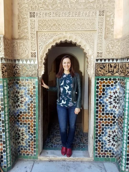Riad Romance best riads in Marrakech