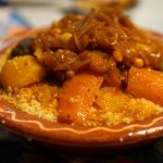 Eating Marrakech with Marrakech Food Tours