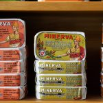 Yes, We Can! An exploration into the Spanish obsession with canned food