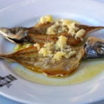8 Delicious Portuguese Foods you Must Try – Authentic Dishes from Central Portugal