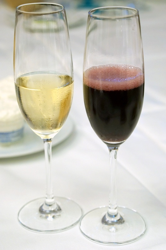 Wines of Central Portugal