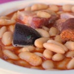 Quick Spanish Fabada Recipe – Delicious White Bean & Chorizo Stew