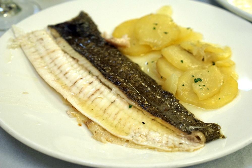 Where to eat in San Sebastian: Gastro guide