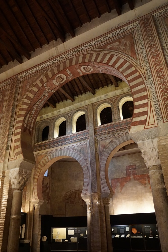 What to see in Toledo