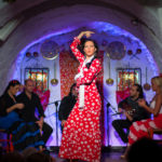 The Best Places to See Flamenco in Granada