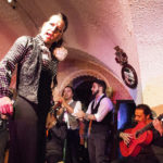 Best Places to See Authentic Flamenco in Barcelona (Yes, it's Possible!)