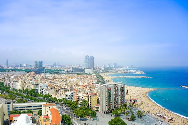 3 Days in Barcelona: What to Do to live like a local