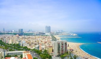 How to Spend 3 Unforgettable Days in Barcelona