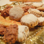 Mantecados Recipe: Traditional Spanish Shortbread Cookies