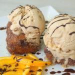 "Leche Frita Recipe – How to Make Delicious Spanish ""Fried Milk"" Dessert"