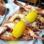 Ultimate Lisbon Food Tour: Discover Where to Eat in Lisbon