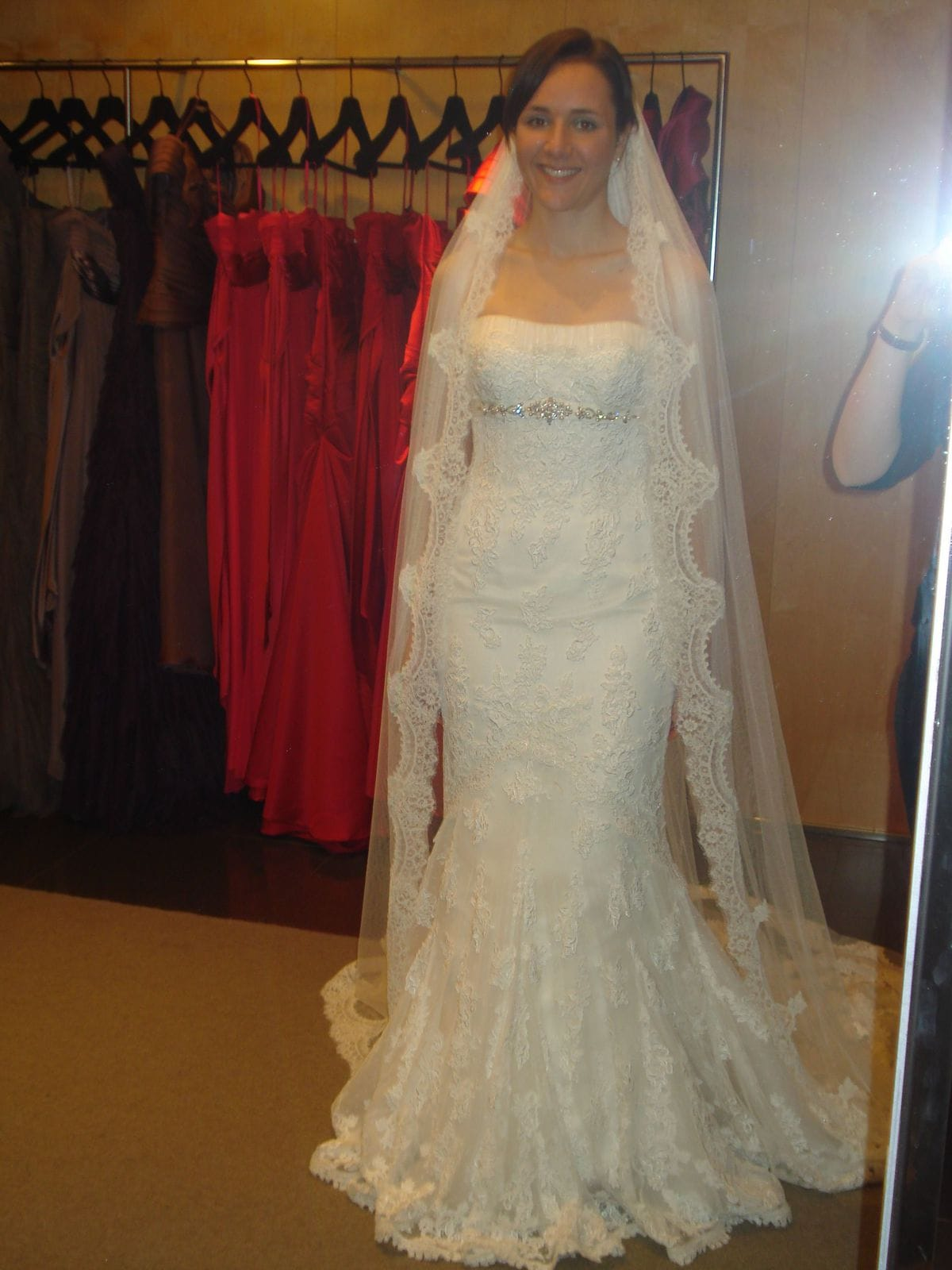 Buying My Wedding Dress In Spain Spanish Sabores,Outdoor Wedding Guest Dresses For Summer