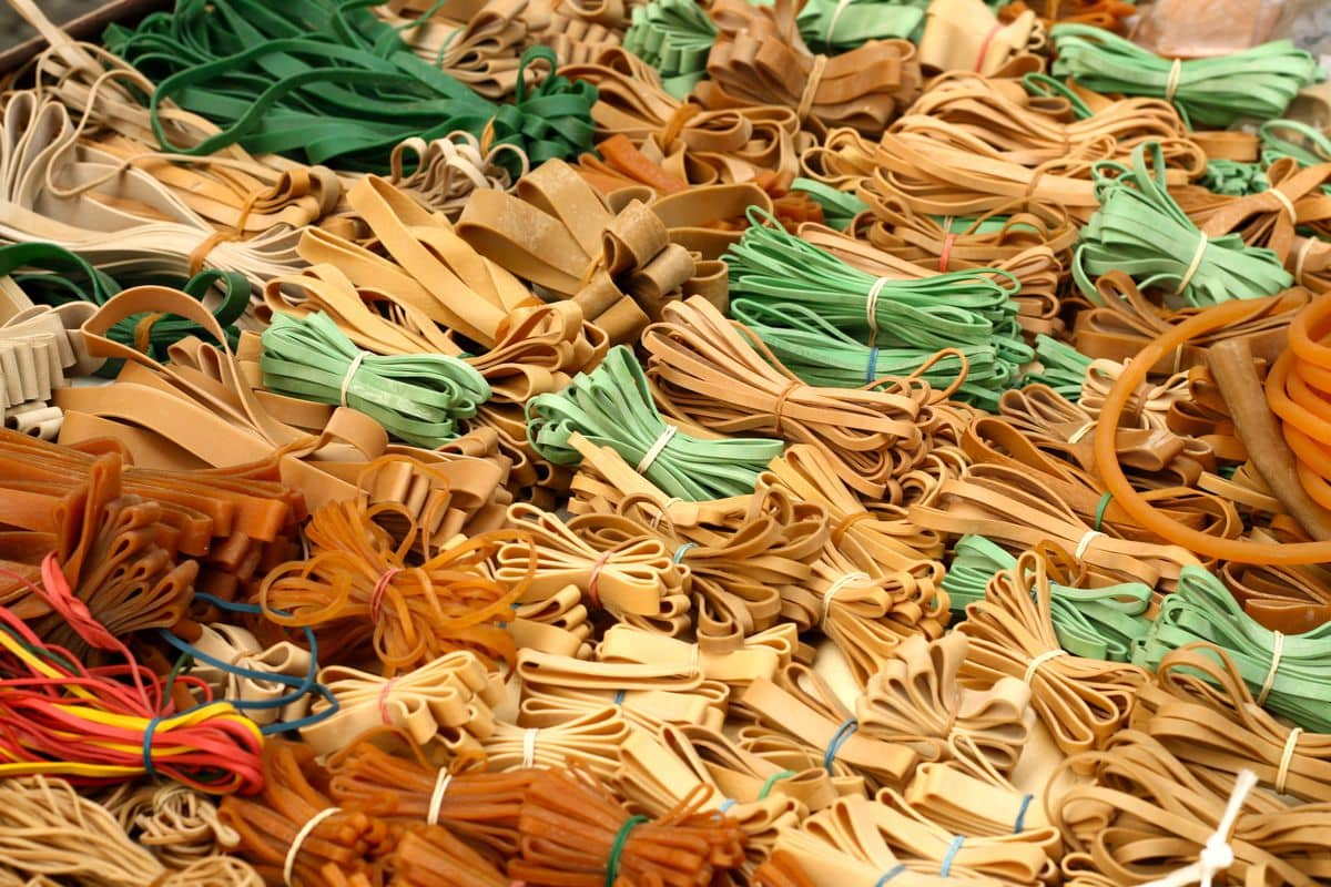 Cords for Sale