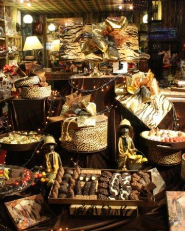 Spaniards have been perfecting their chocolate making skills for nearly 500 years. Here´s everything you need to know about chocolate in Spain.