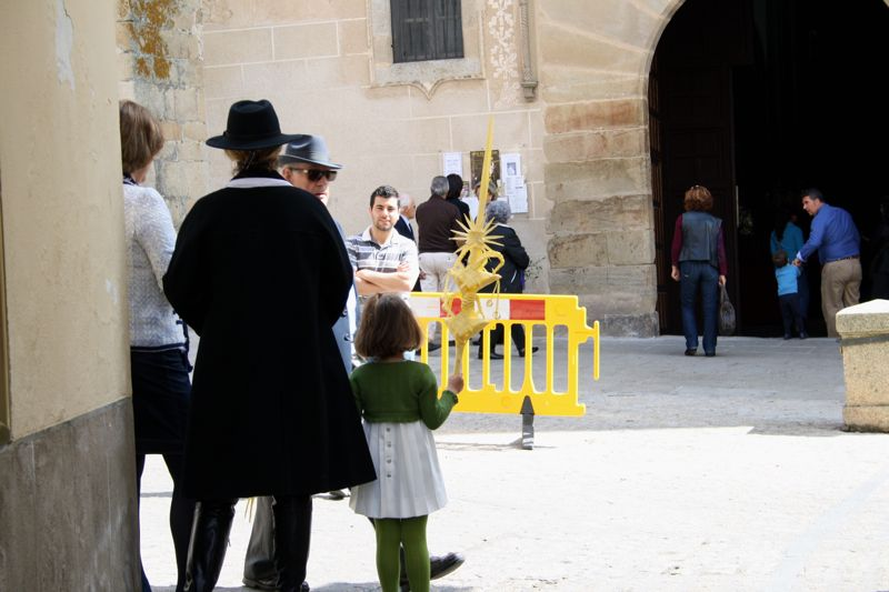 Trujillo Semana Santa