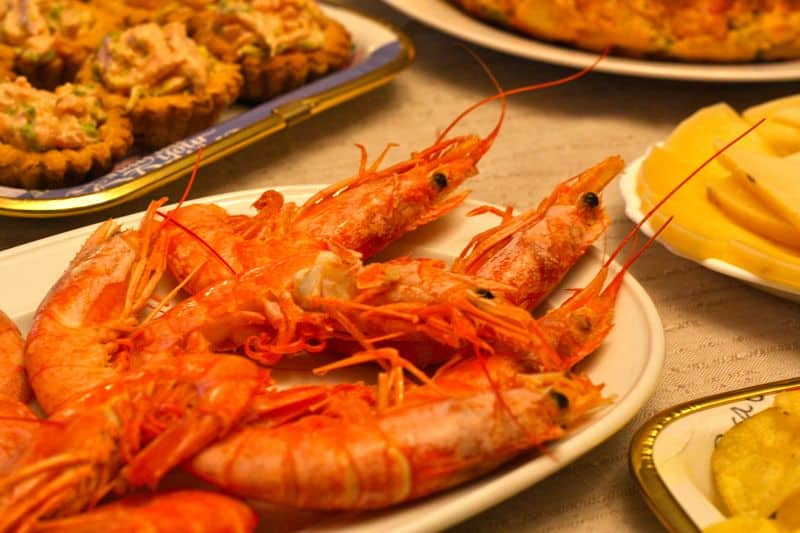 Top picks for madrid cuisine an insider 39 s spain travel for Cuisine in spanish